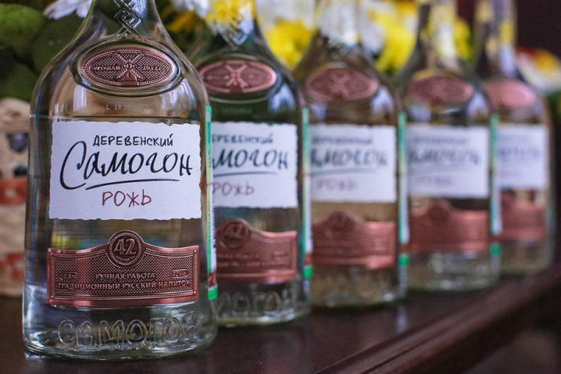 Виды алкогольных напитков по крепости - alco-life