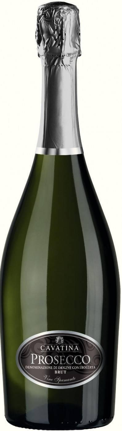Просекко (prosecco): разберемся с вопросом, что это такое и можно ли назвать это итальянское игристое вино шампанским | mosspravki.ru