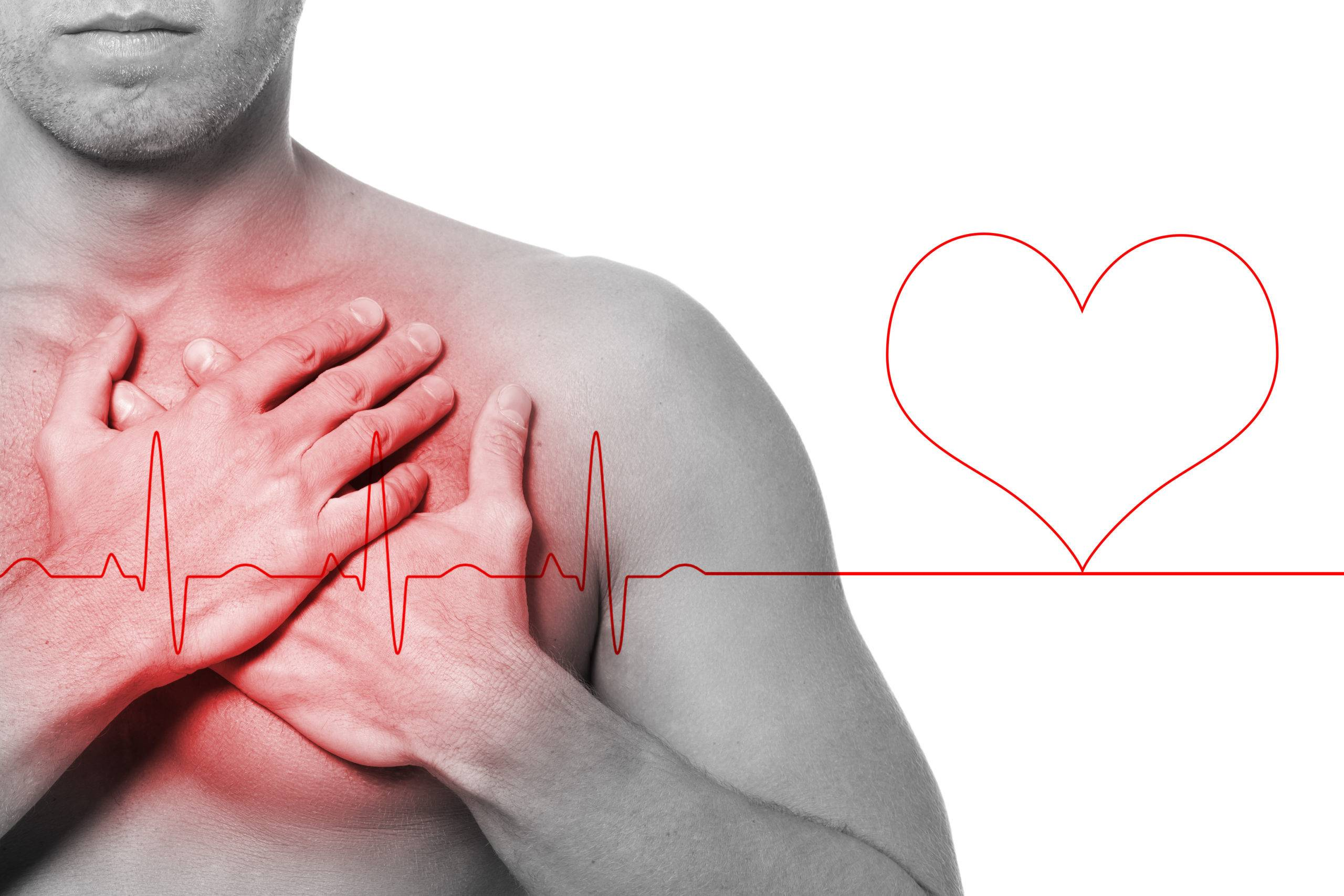 Почему с похмелья сильно бьется сердце. что делать, если болит сердце после алкоголя.
