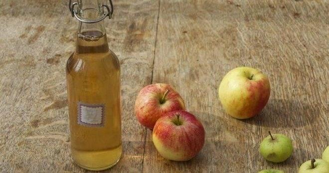 Как сделать второе вино из жмыха винограда или яблок? вторяк из мезги в домашних условиях | про самогон и другие напитки ? | яндекс дзен