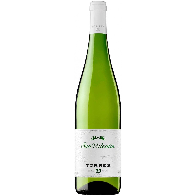 Мигель торрес — рбк: «может, когда-то лучшие вина будут делать в сибири»