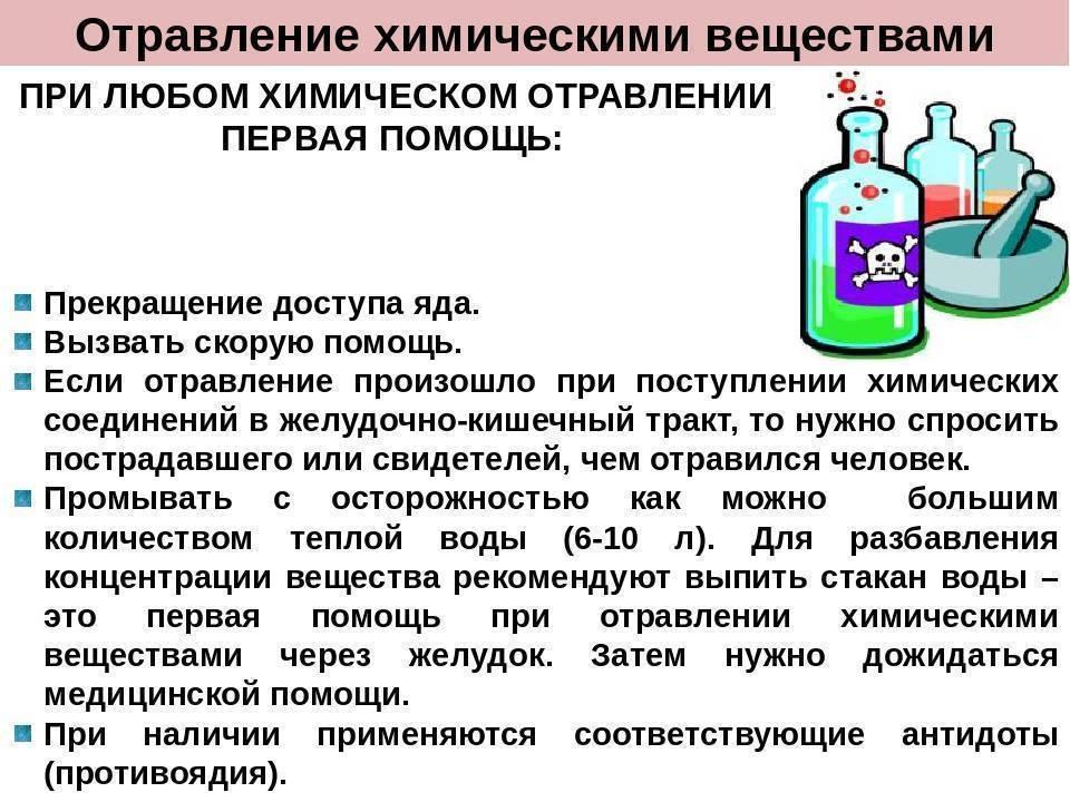 Изопропиловый спирт - применение, вред для здоровья, класс опасности и токсичность