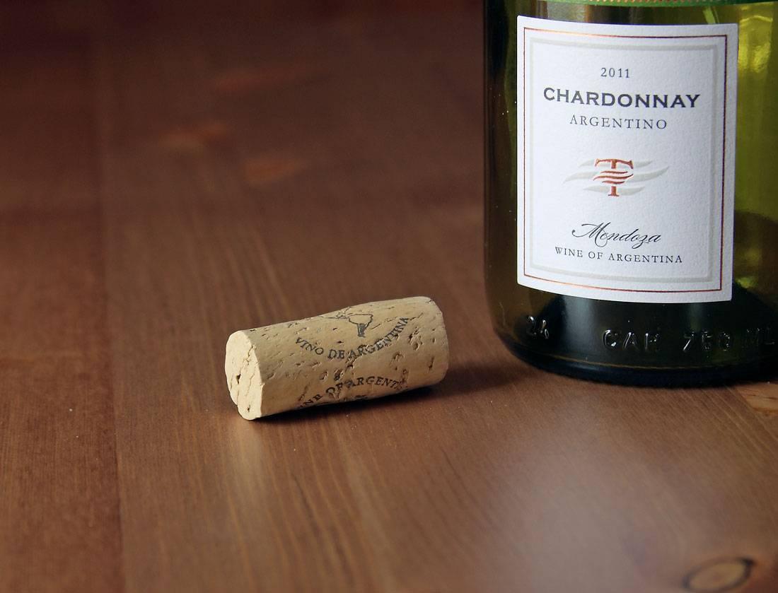 Вино шардоне и его особенности