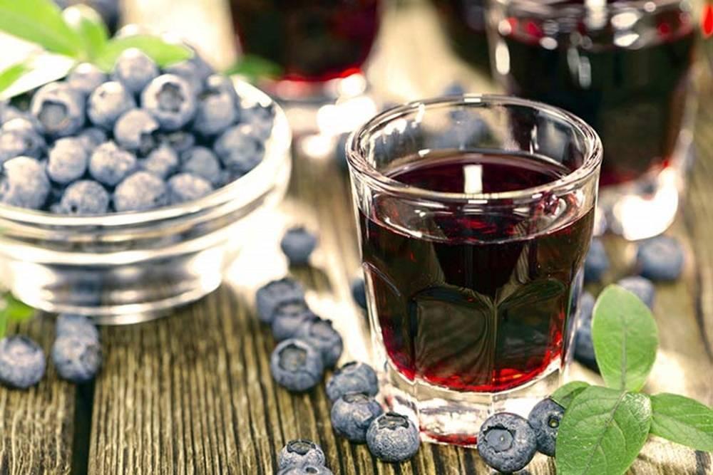 Вино из ирги в домашних условиях: простой рецепт пошагового приготовления, хранение