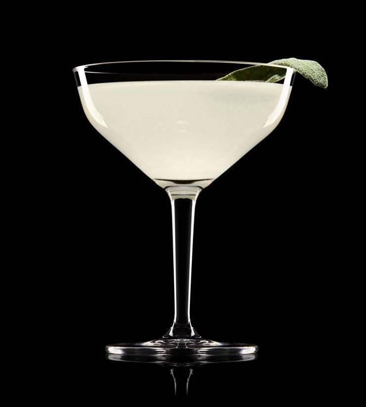 Популярные коктейли с текилой - топ 15 лучших коктейлей