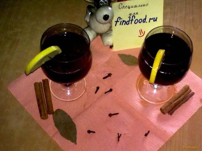 Лучшие рецепты приготовления сбитня в домашних условиях