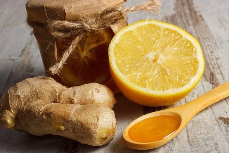 Классический рецепт хреновухи с мёдом на водке | выпейменя.рф