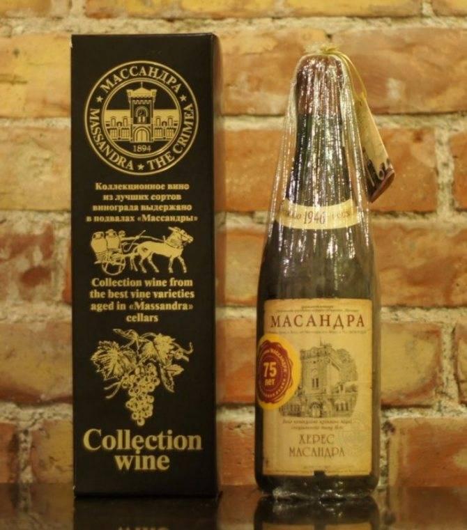 Вина крымские обзор, производители, названия, цена и отзывы. лучшие крымские вина - статейный холдинг