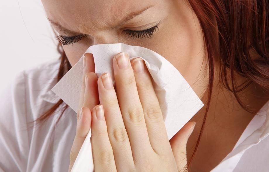 Симптомы отравления метиловым спиртом, первая помощь