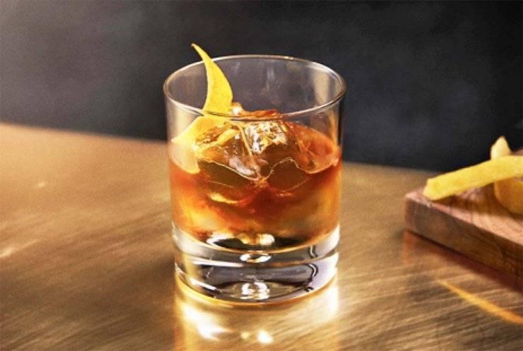 Коктейль виски с колой: пропорции, состав, тонкости приготовление. топ-5 оригинальных рецептов напитка!