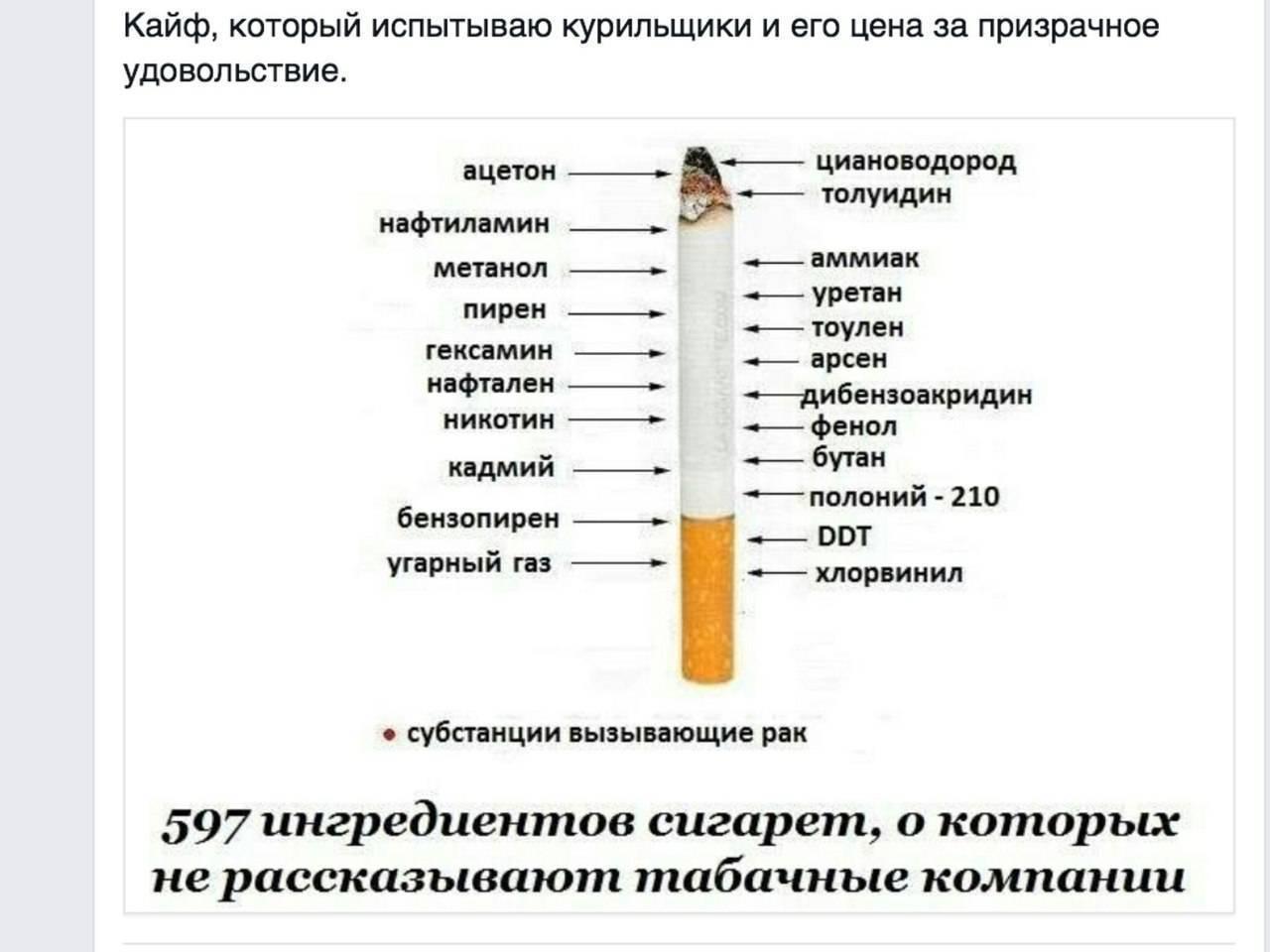 Сигареты захарова: официальный сайт, суть метода