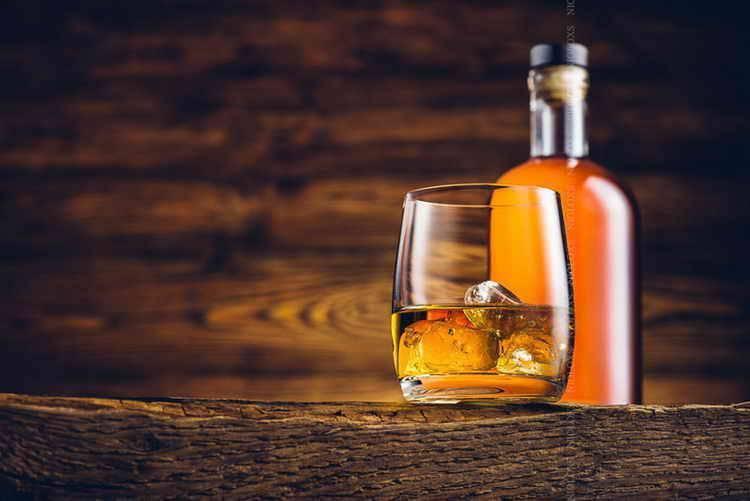 Какой алкоголь менее вреден для организма: самый наименее вредный алкогольный напиток для печени, желудка, поджелудочной железы - рейтинг