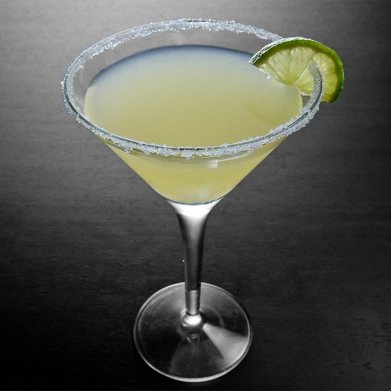Маргарита — традиционный и классический рецепты коктейля, состав, топ фото идеального коктейля маргарита!