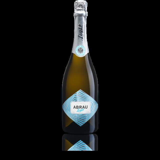 Завод шампанских вин абрау-дюрсо: экскурсии, фото, цены, описание