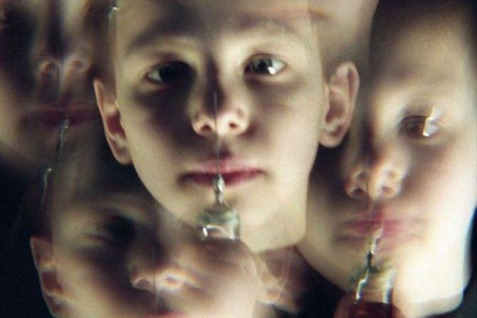 Признаки употребления наркотиков: как понять, что ребенок употребляет наркотики