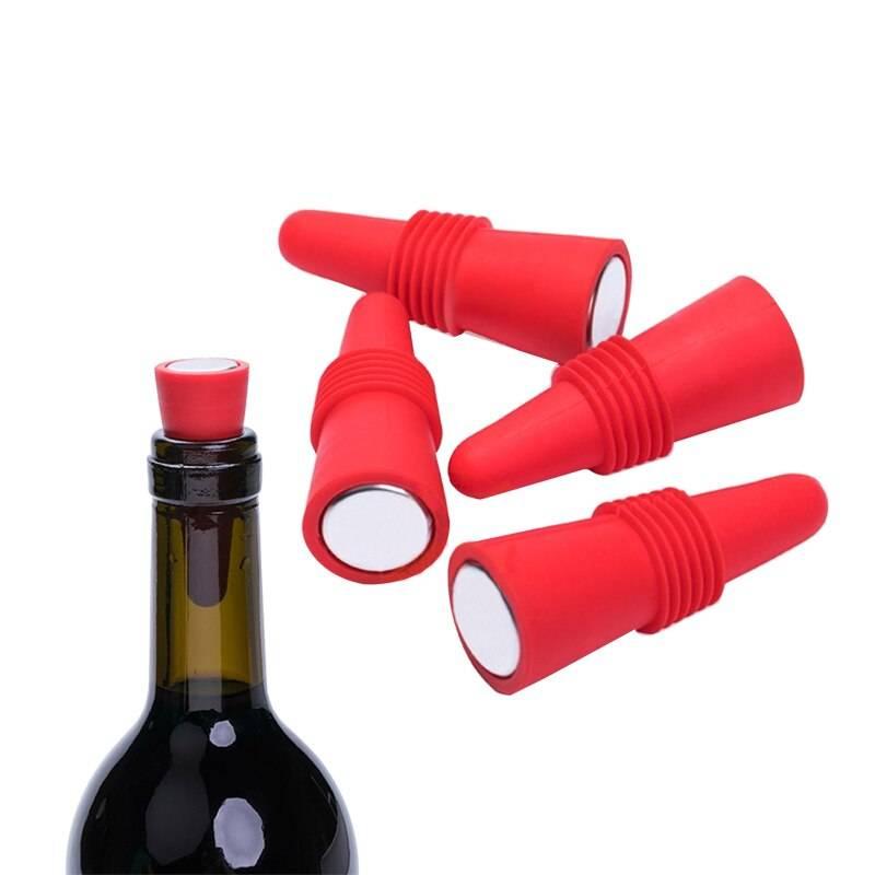 Что сделать из пробок от вина своими руками