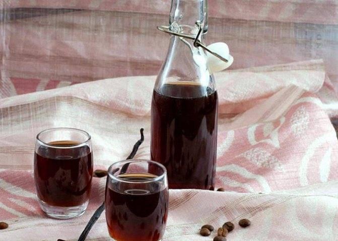 Кофе с бейлис: рецепты и варианты приготовления