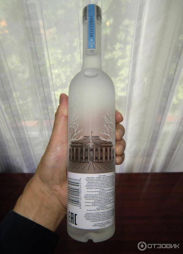 Зубровка водка: рецепт приготовления настойки в домашних условиях из самогона, состав польской и белорусской водки