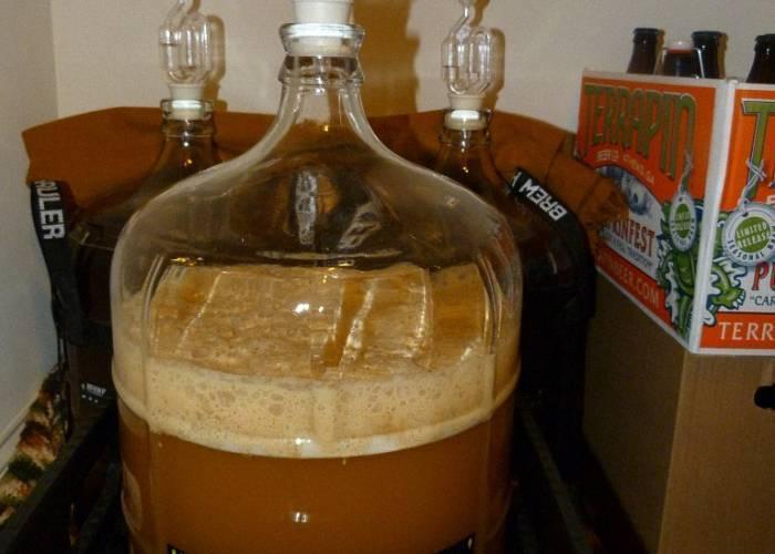Брага из меда для самогона: пропорции, рецепты, инструкции