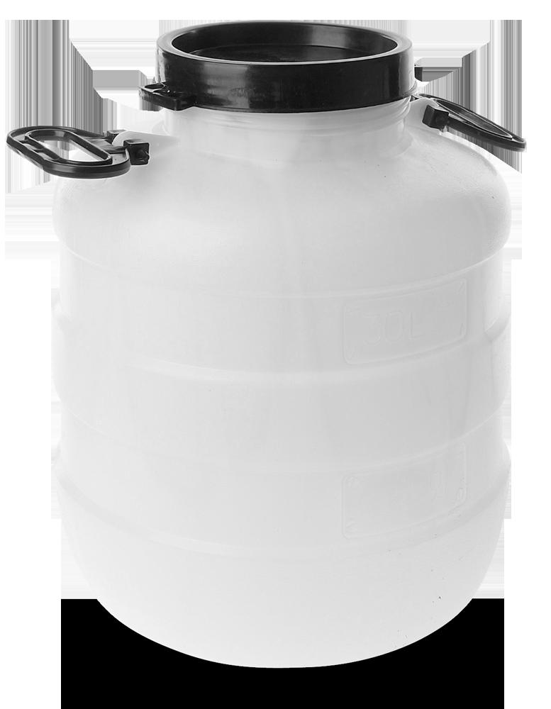 Емкость для браги: тара, фляга для брожения с гидрозатвором, как выбрать бутыль, из какого материала