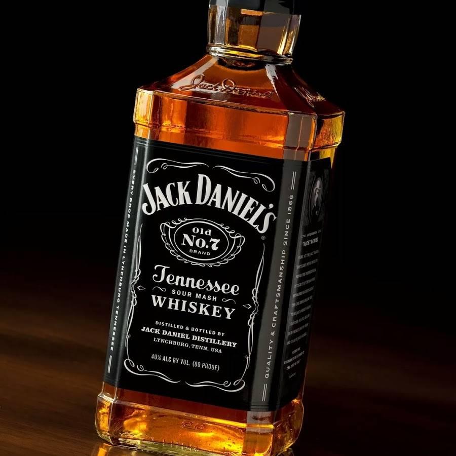 Виски jack daniel's — описание, цена и как правильно пить с чем сочитать и как отличить подделку