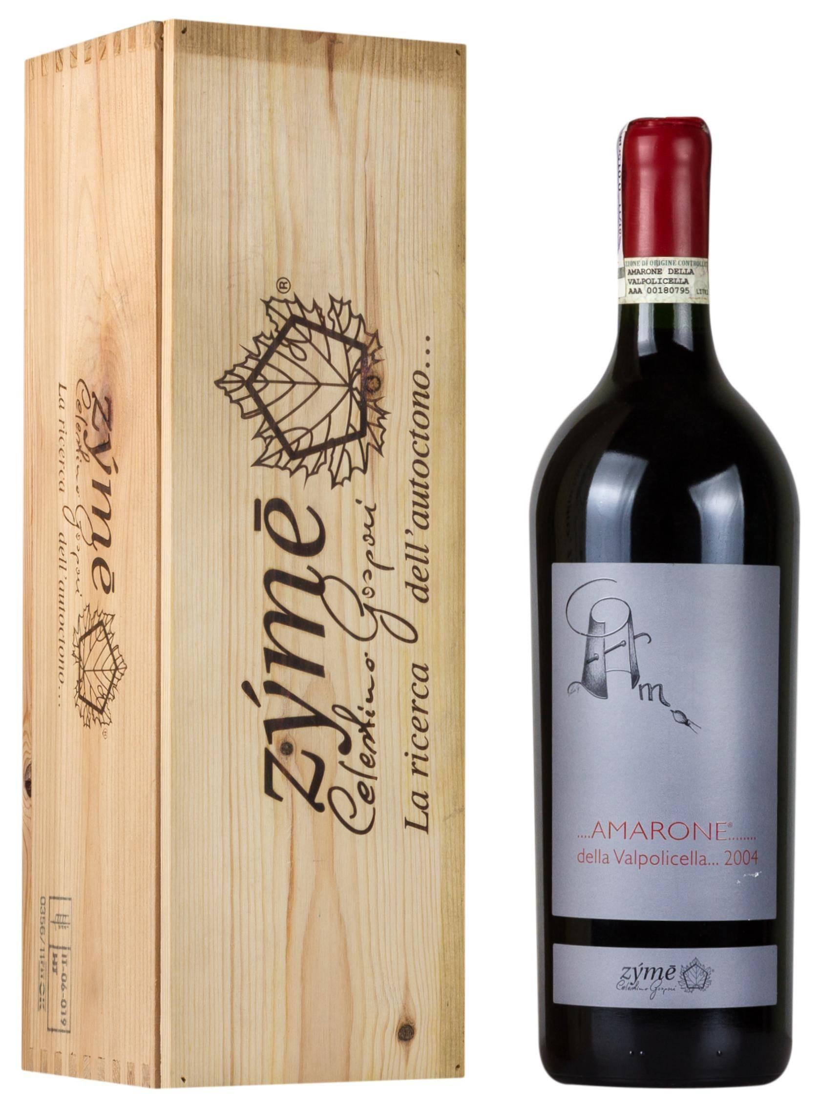 Какие бывают вина - классификации по разным основаниям