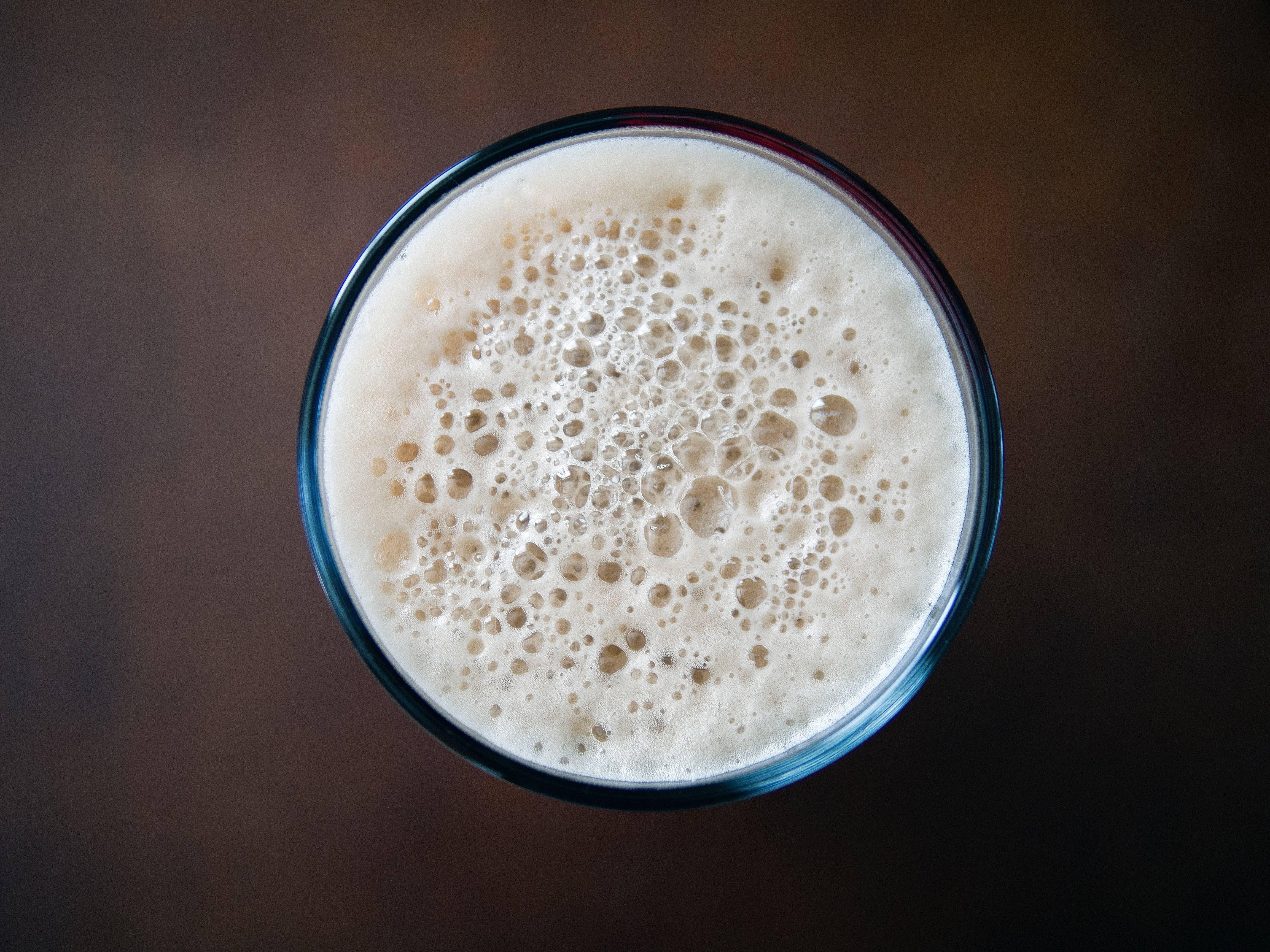Размышления о касковом пиве: чем отличается одно и то же пиво в кеге и каске