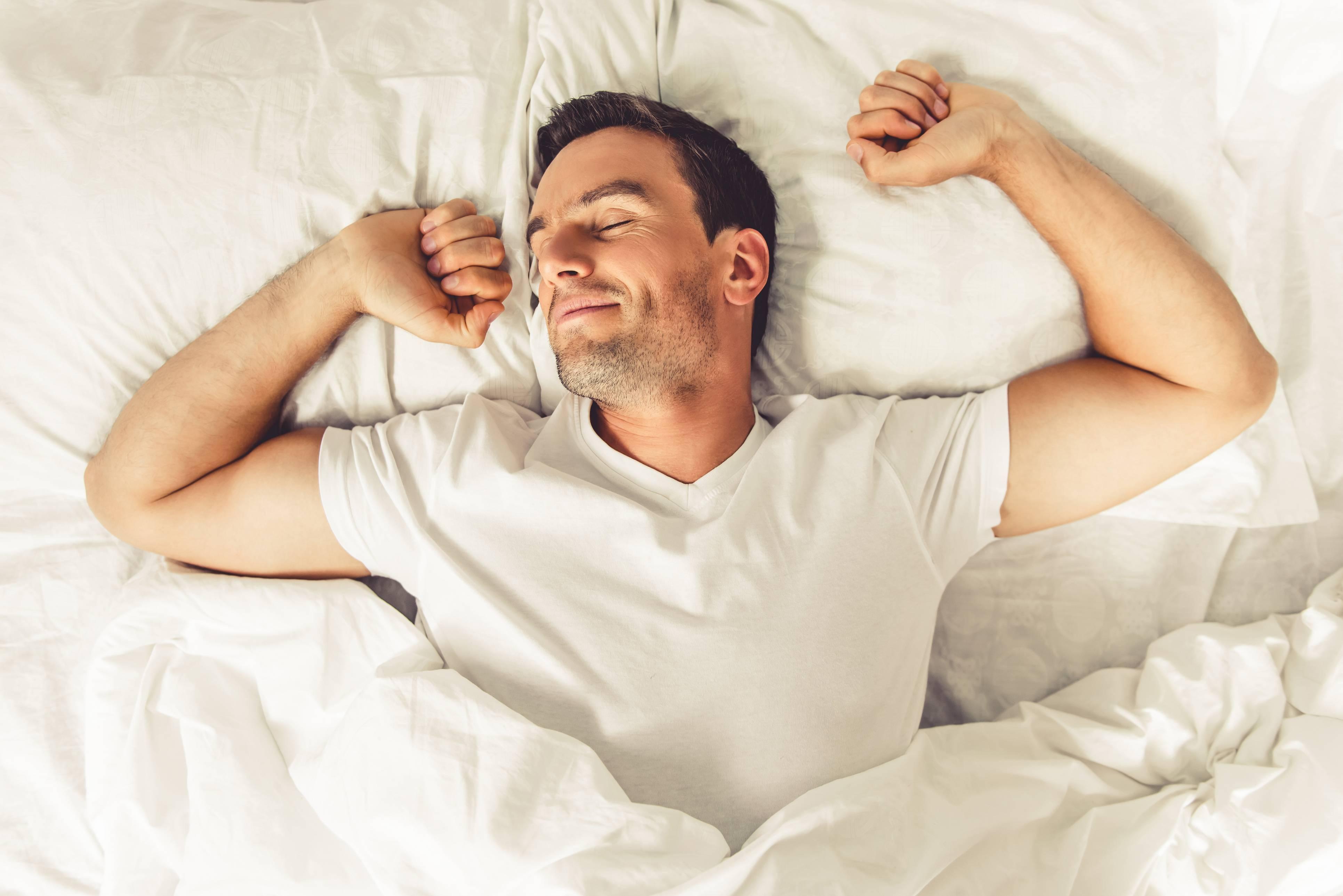 Как быстро уложить спать пьяного, несколько советов жене