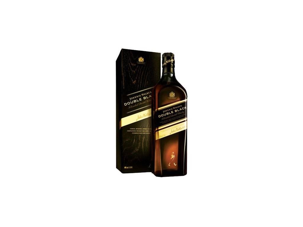 Виски джонни уокер блэк лейбл 12 лет или виски гленфиддик 12 лет туба — что лучше