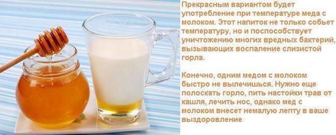 Горячее пиво с мёдом – проверенное домашнее средство от простуды - республиканский медицинский центр