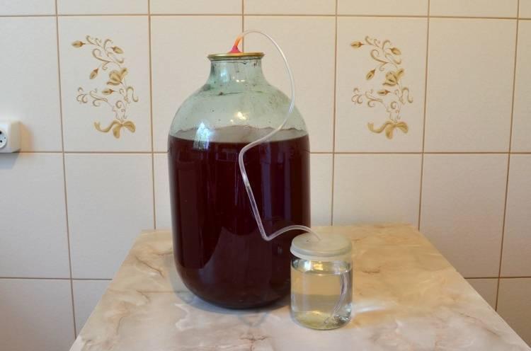 Вино и ликер из клубники: рецепты и секреты приготовления в домашних условиях - квартира, дом, дача - медиаплатформа миртесен