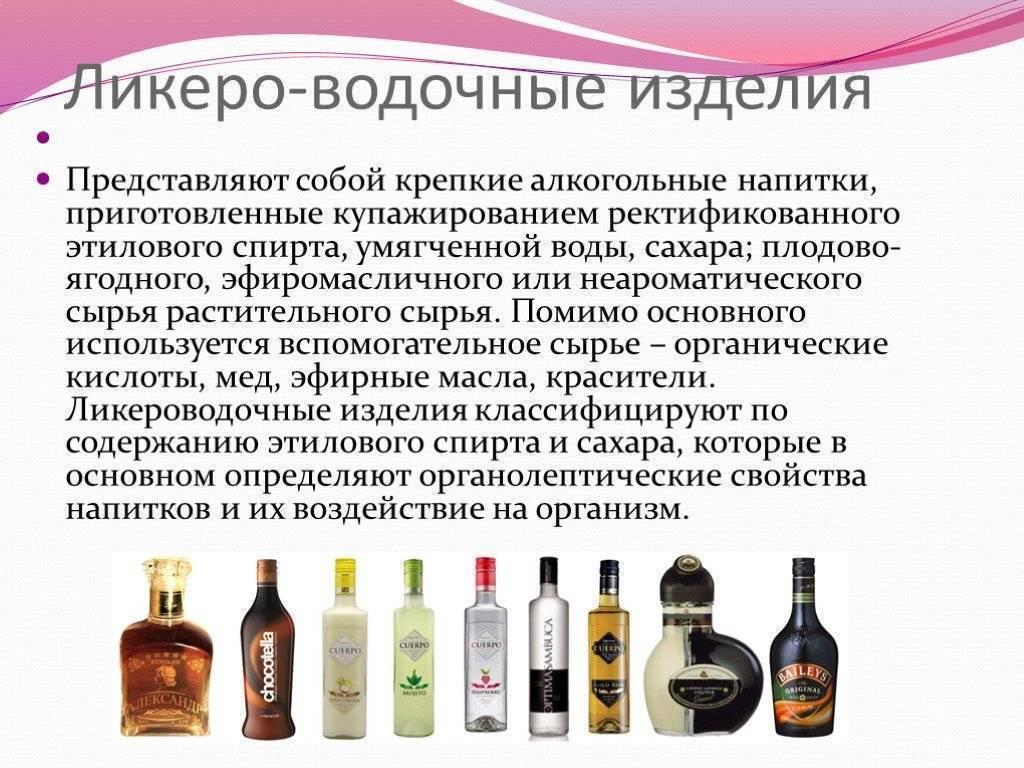 Кашель и алкоголь совместимость