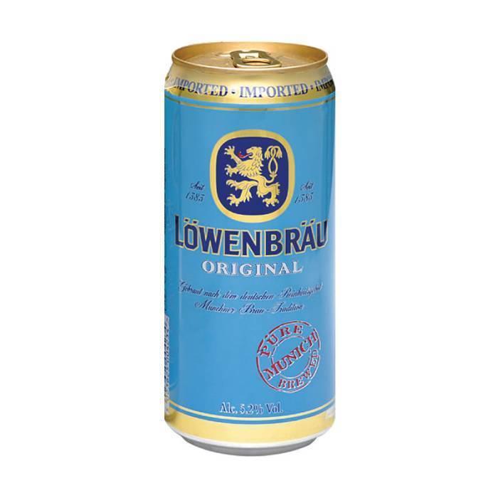 Пиво franziskaner dunkel - калорийность, полезные свойства, польза и вред, описание - www.calorizator.ru