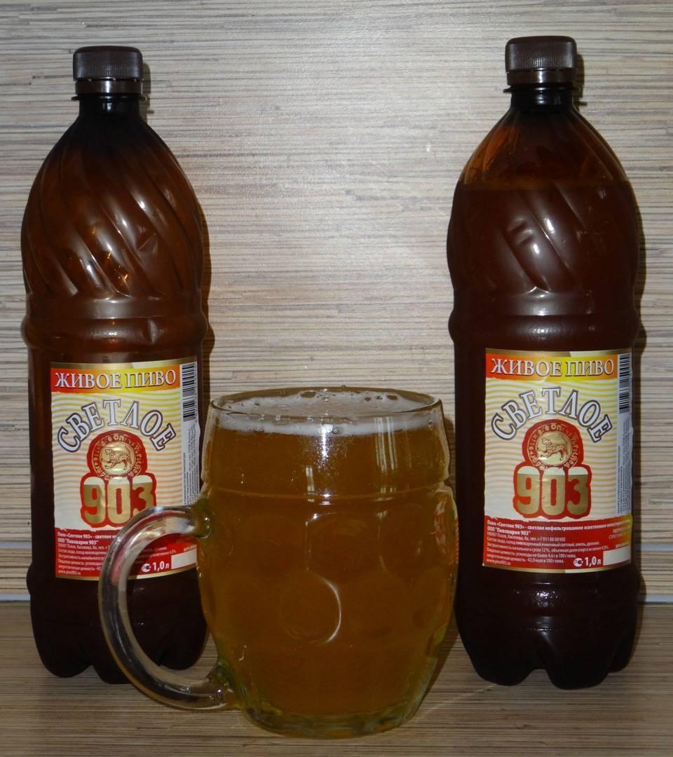 ? пшеничное пиво: виды, рецепты по приготовлению в домашних условиях