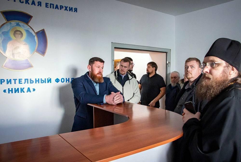 Реабилитация алкоголизма в москве