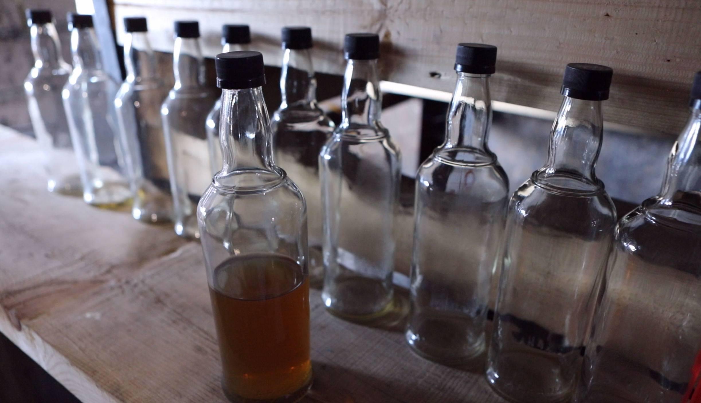 Из истории традиционных напитков осетин » аланияинформ