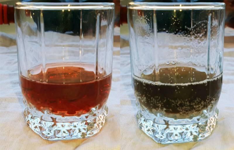 Как проверить вино на качество самому?