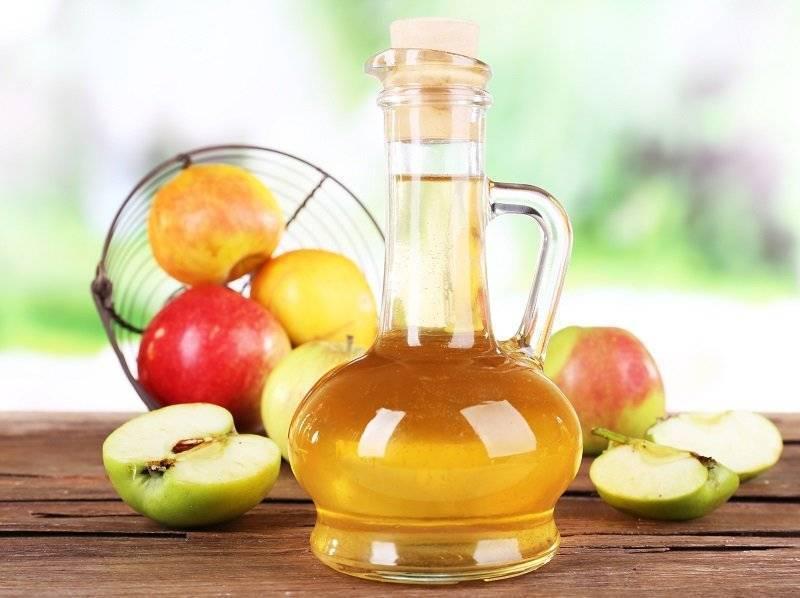 Рецепт приготовления яблочного уксуса в домашних условиях: как готовить дома, популярные способы