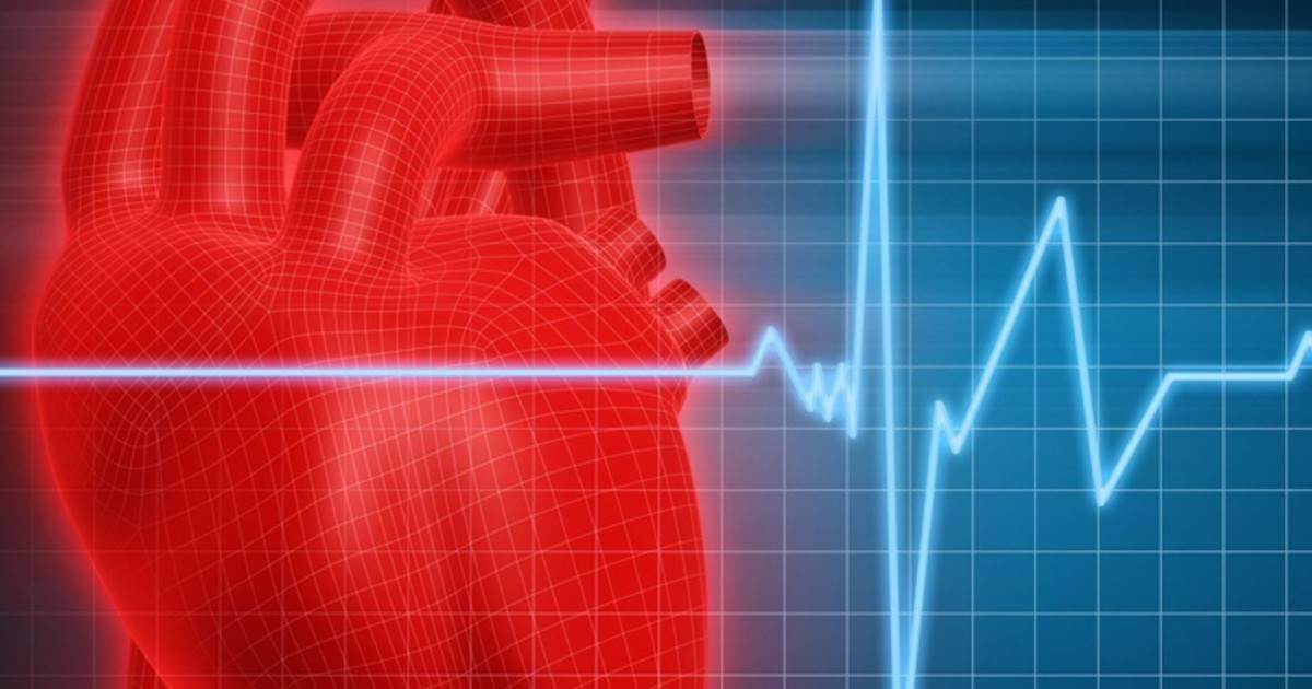 После алкоголя сильное сердцебиение и тахикардия что делать — заболевания сердца