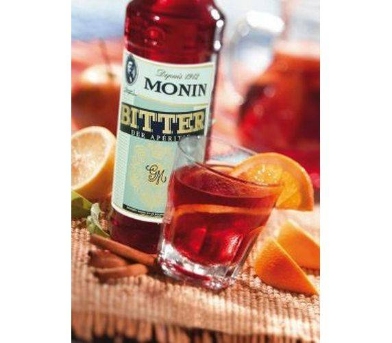 Биттер (пиво) — википедия. что такое биттер (пиво)