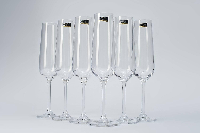 Вопрос с ножкой: как выбрать правильные бокалы для вина? | блог comfy