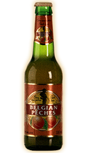 Лучшее пиво мира на beermonsters.ru  » blog archive   » пиво от пивоварни лефевр