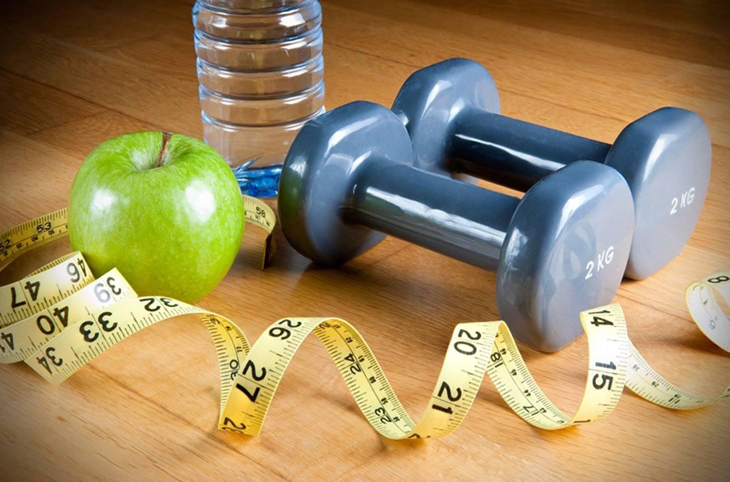 Влияет ли курение на вес: похудение, метаболизм, обмен веществ   eraminerals.ru