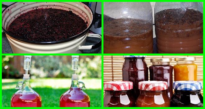 Как правильно готовить самогон из сахара в домашних условиях? пропорции для браги на сахаре и дрожжах | про самогон и другие напитки ? | яндекс дзен