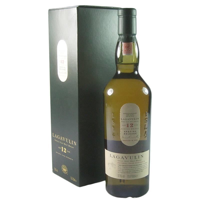 Виски лагавулин (lagavulin): дегустируем популярный напиток, отзывы покупателей