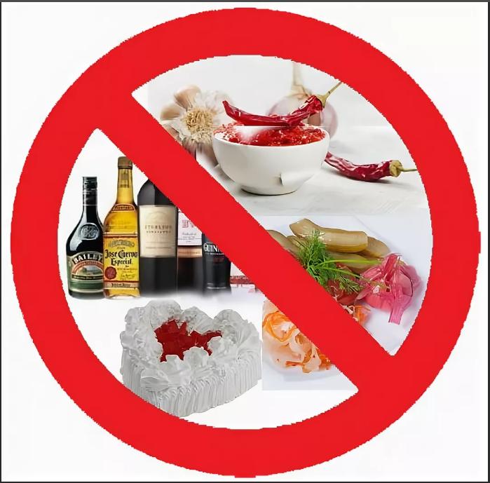 Можно ли пить алкоголь в пост – разрешенные дни и количество