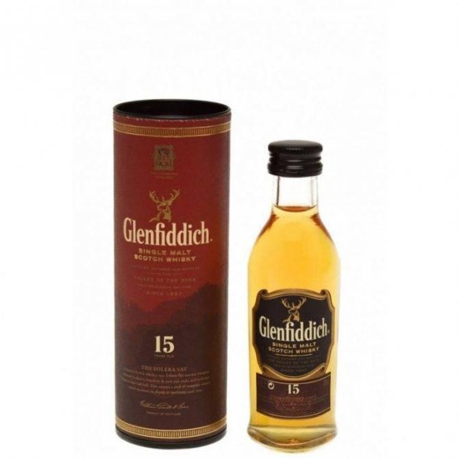 Виски гленфиддик (glenfiddich): история, описание и правила употребления разных видов односолодового скотча | mosspravki.ru
