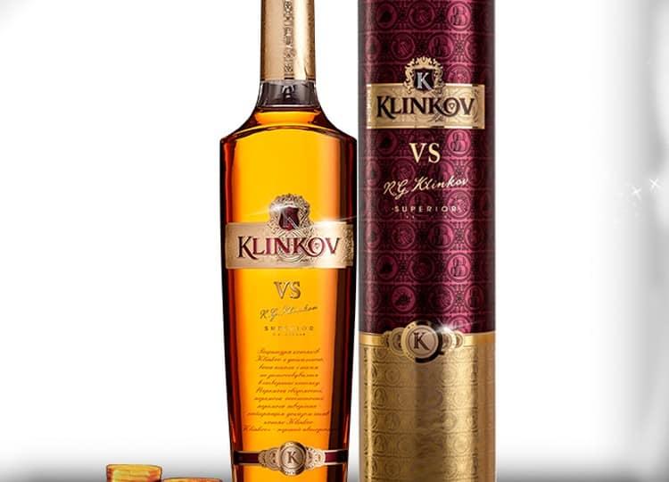 Коньяк как элитный алкогольный напиток с историей, разновидностями: как правильно пить коньяк