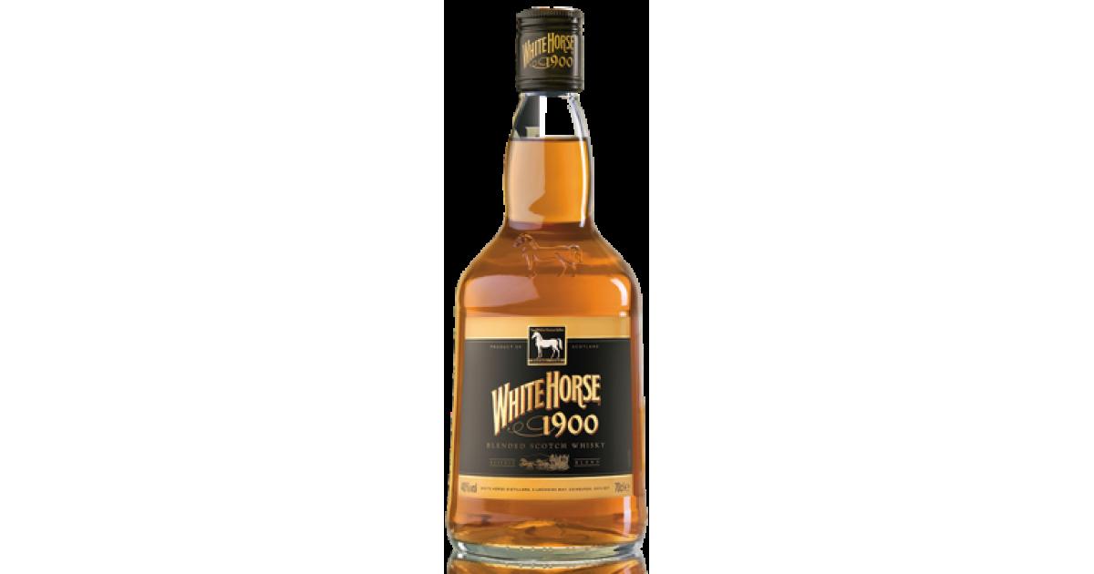 Виски блэк энд уайт (black and white) — описание и происхождение напитка