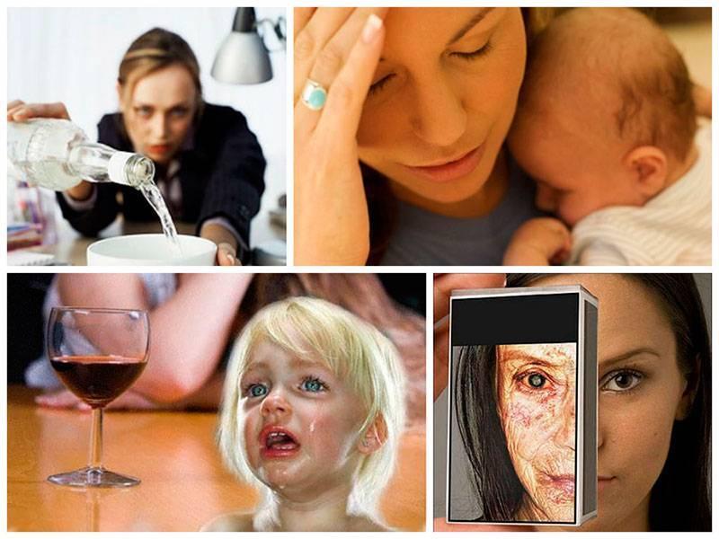 Хронический алкоголизм - стадии, симптомы и лечение